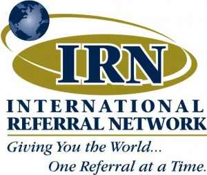 International Referral Network